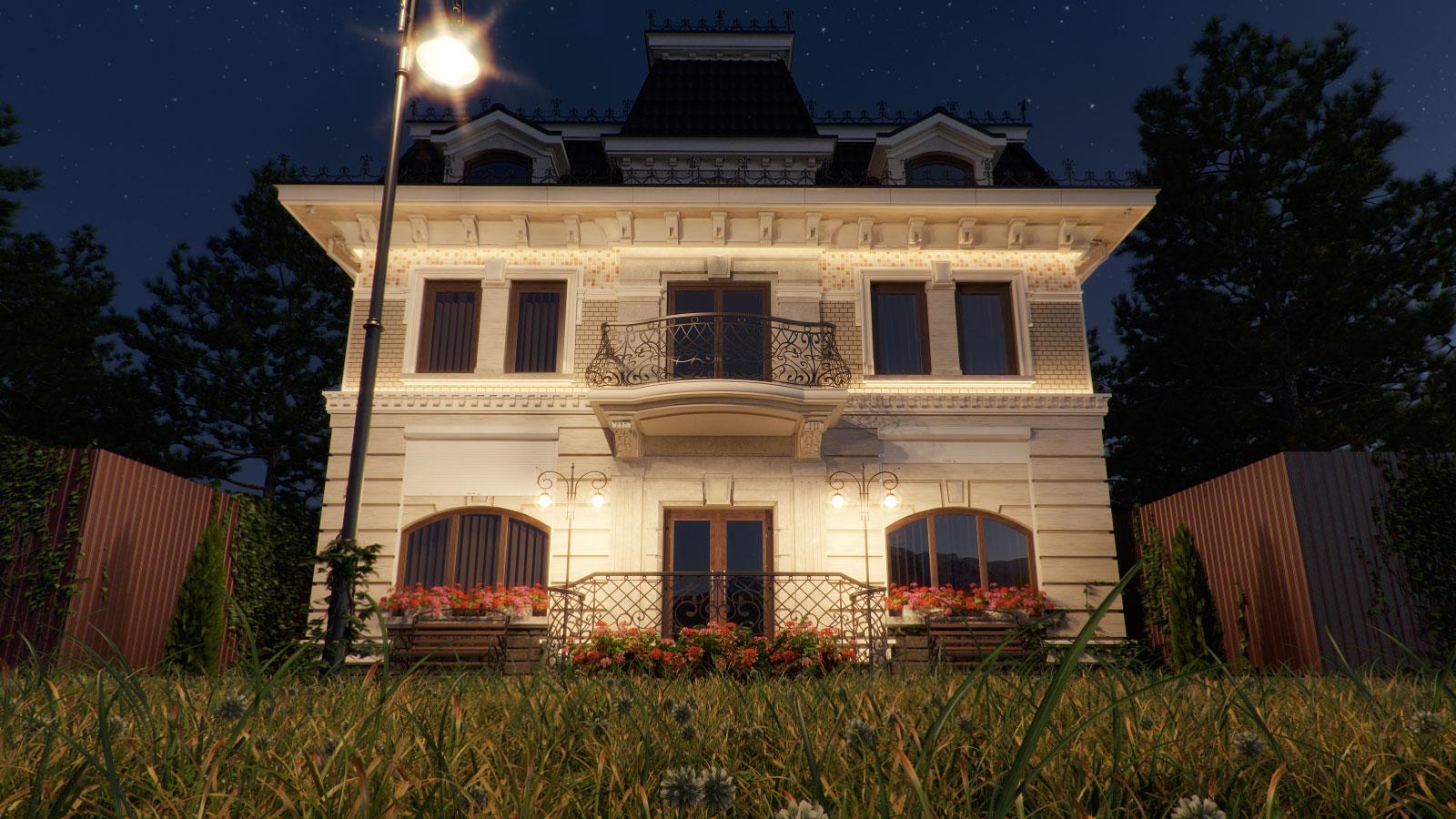 facade_6