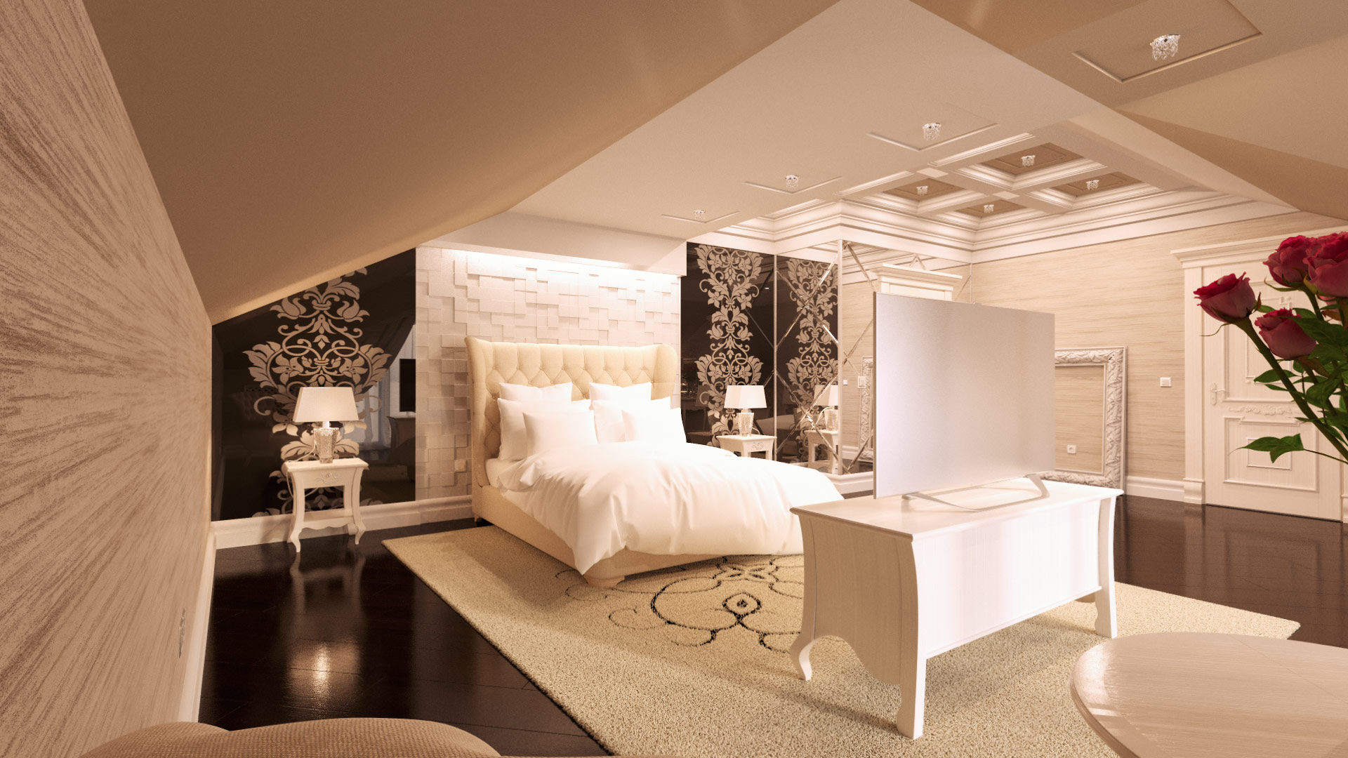 bed_room_3