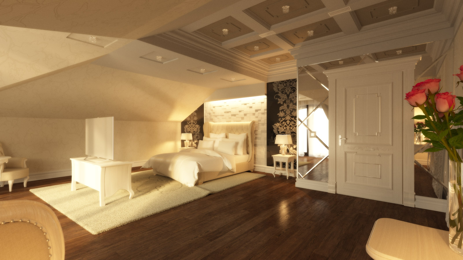 bed_room_6