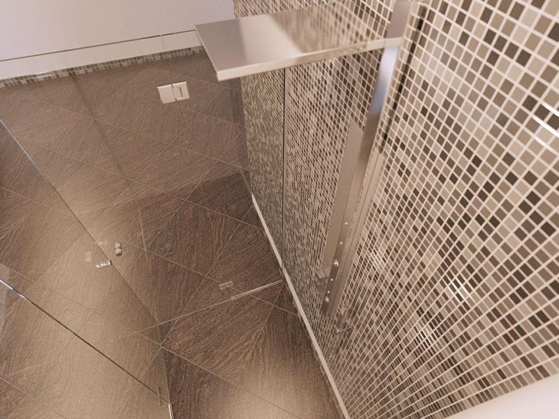 bath_3