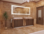 bath_room_9
