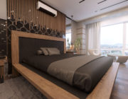 bed_room_7