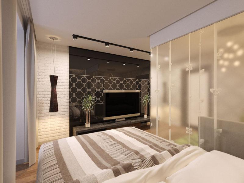 bed_room_v2_3