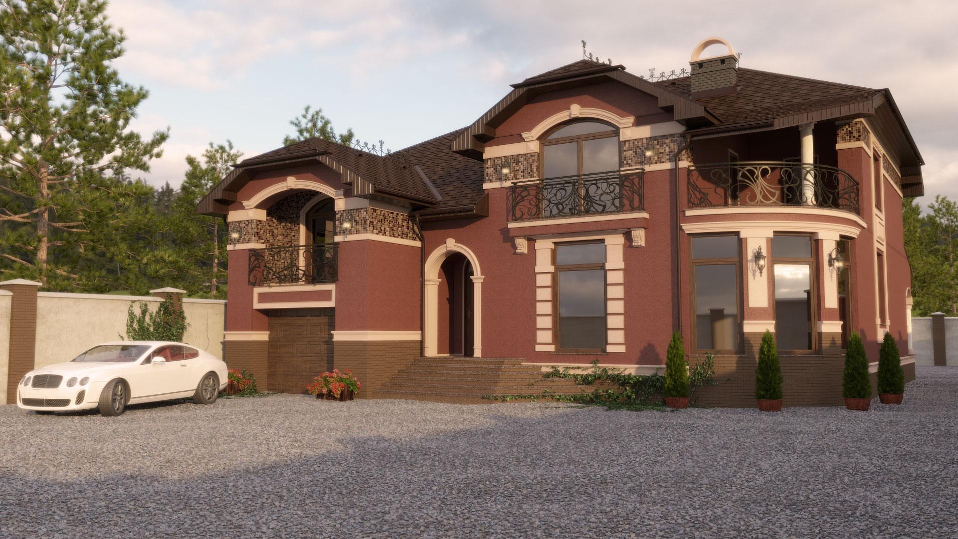 facade_2