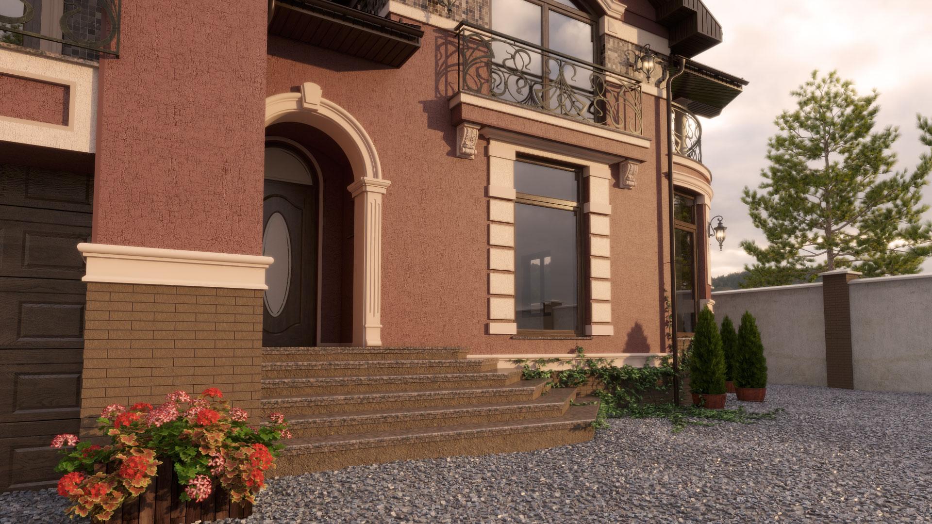 facade_7