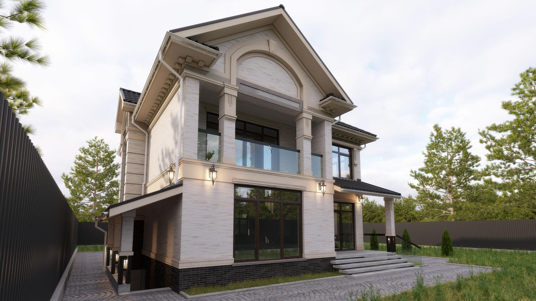 facade_v2_4