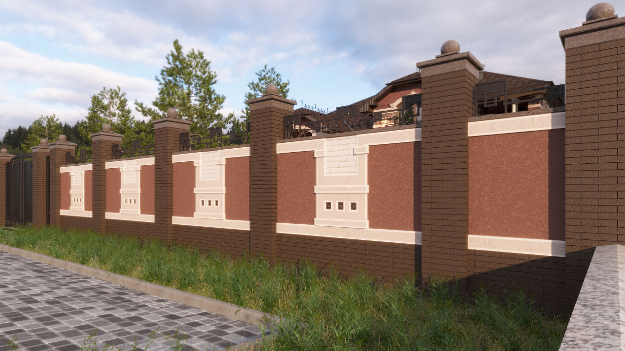 fence_11