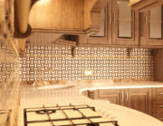 kitchen_7