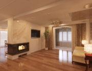 living_room_7