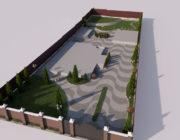 backyard_v1_10