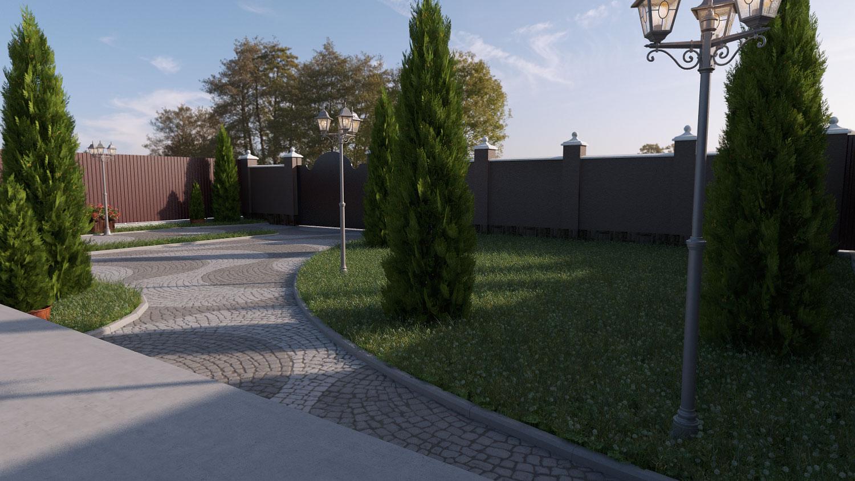 backyard_v1_3