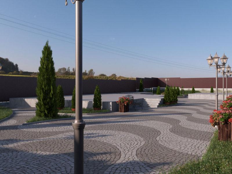 backyard_v2_1