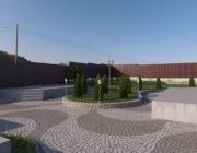 backyard_v2_2