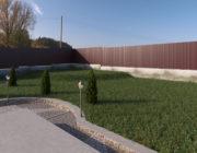 backyard_v2_8