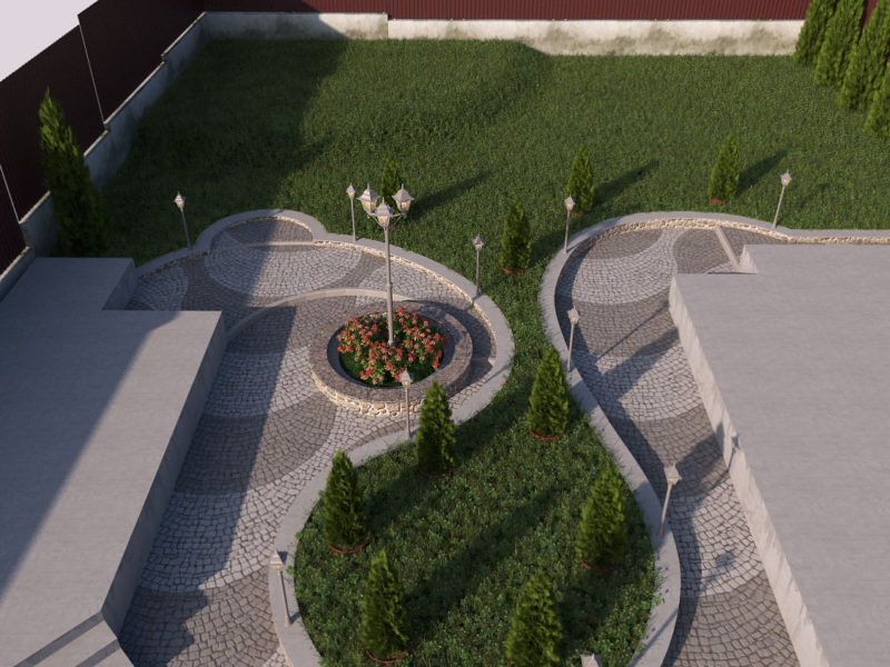 backyard_v2_9