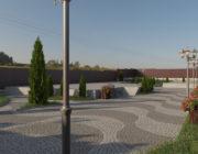 backyard_v3_1