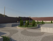 backyard_v3_2