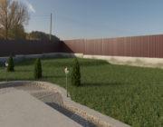 backyard_v3_8