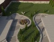 backyard_v3_9
