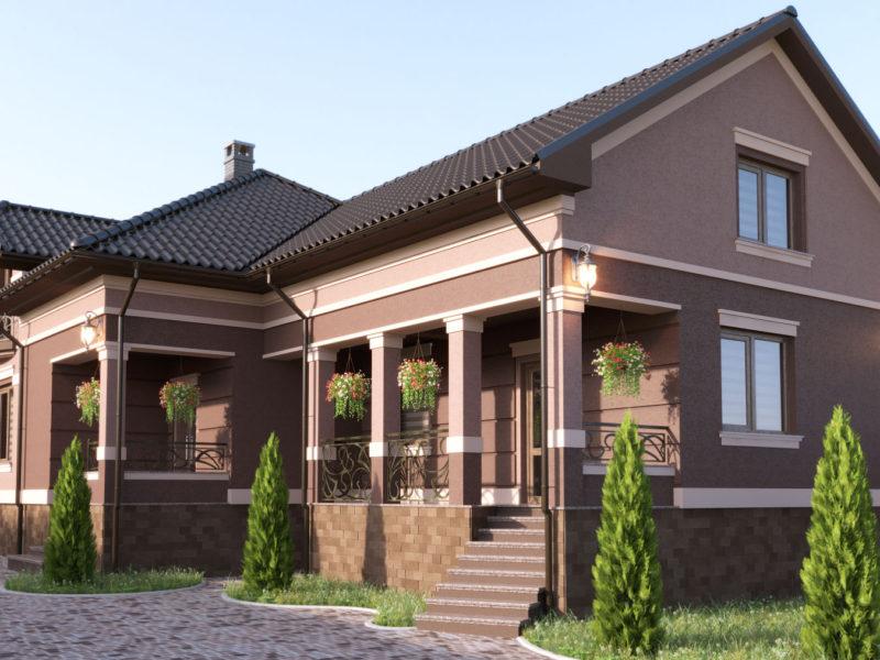 facade_v2_2