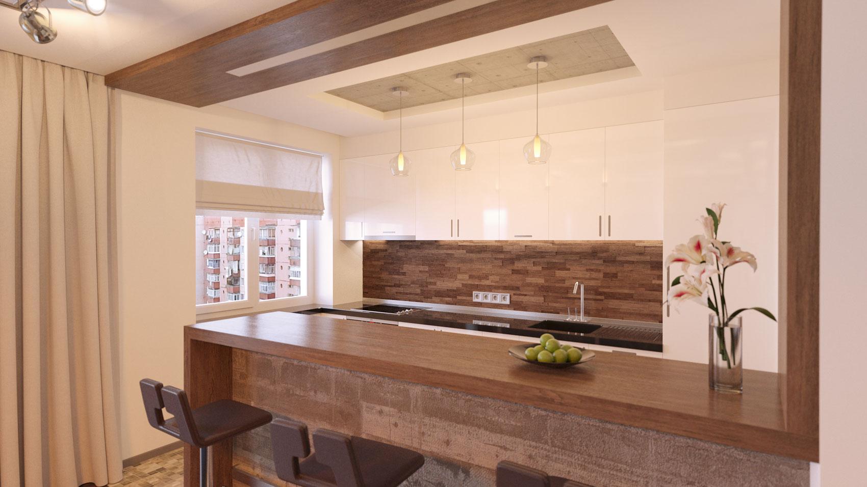 kitchen_2