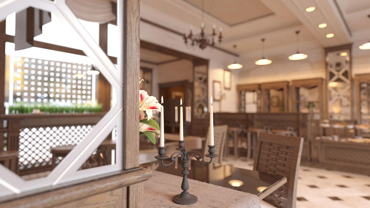 restaurant_10