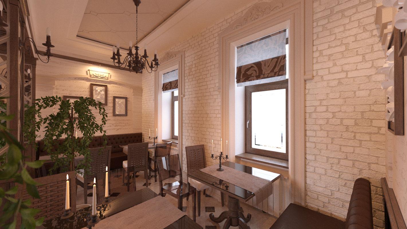 restaurant_11