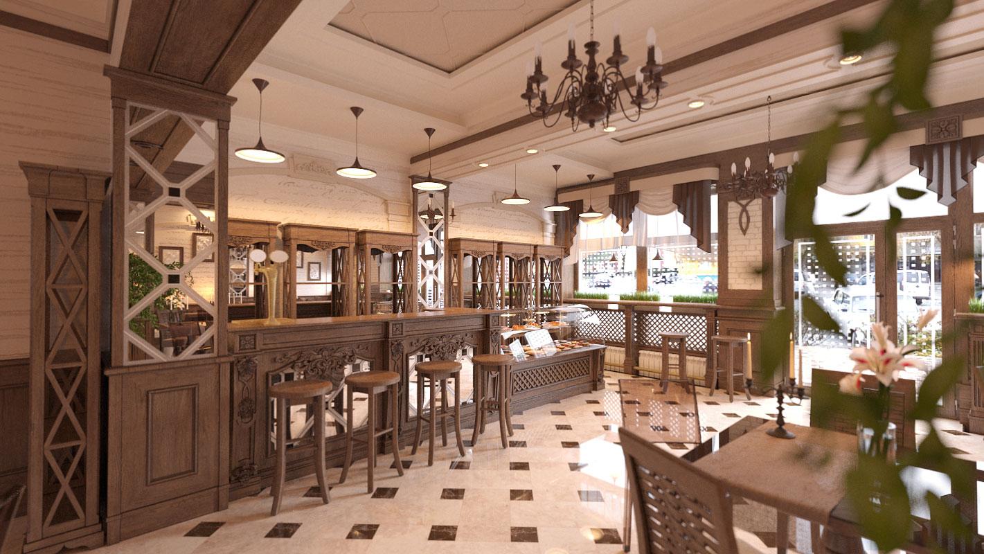 restaurant_6
