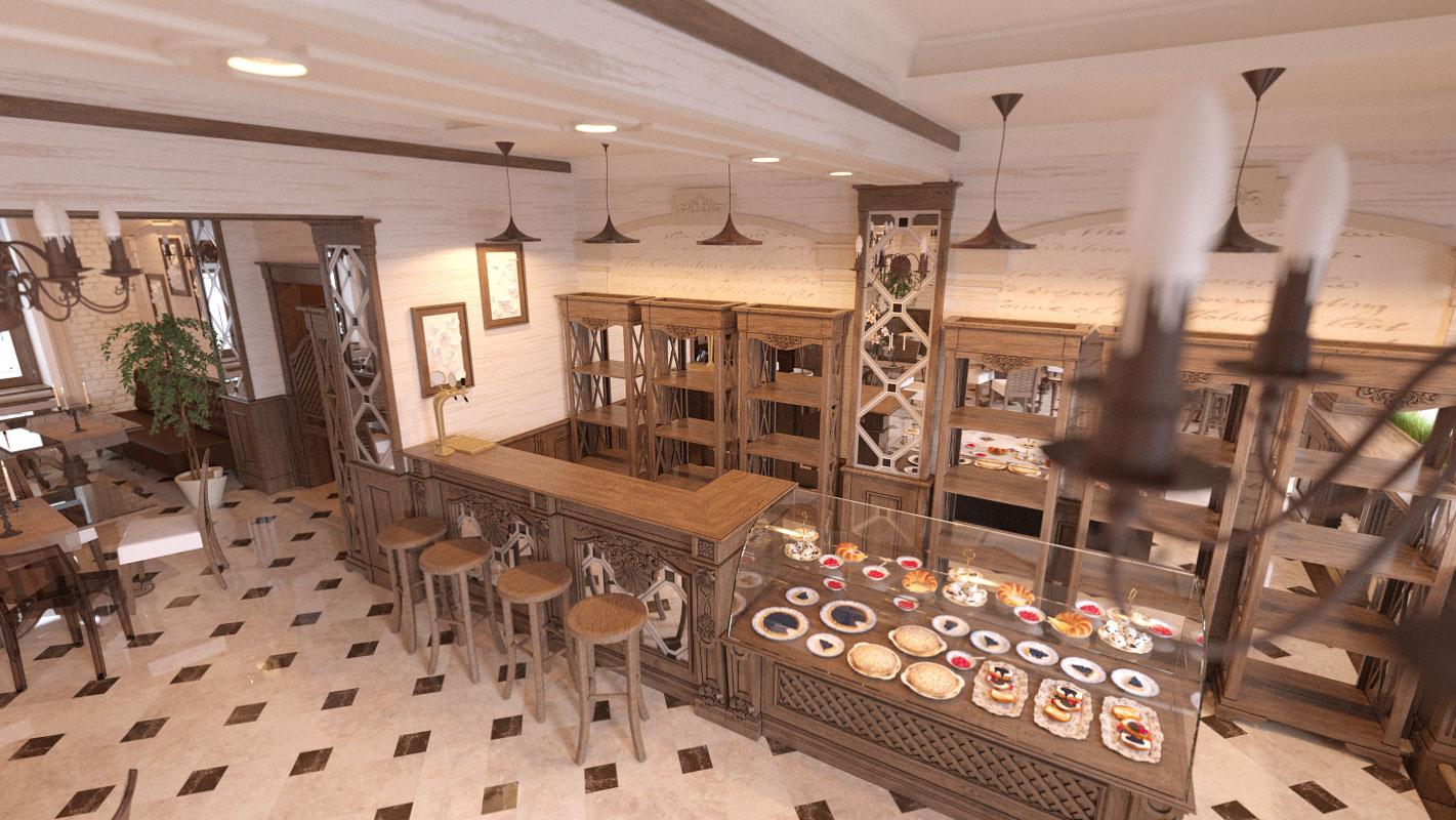 restaurant_7