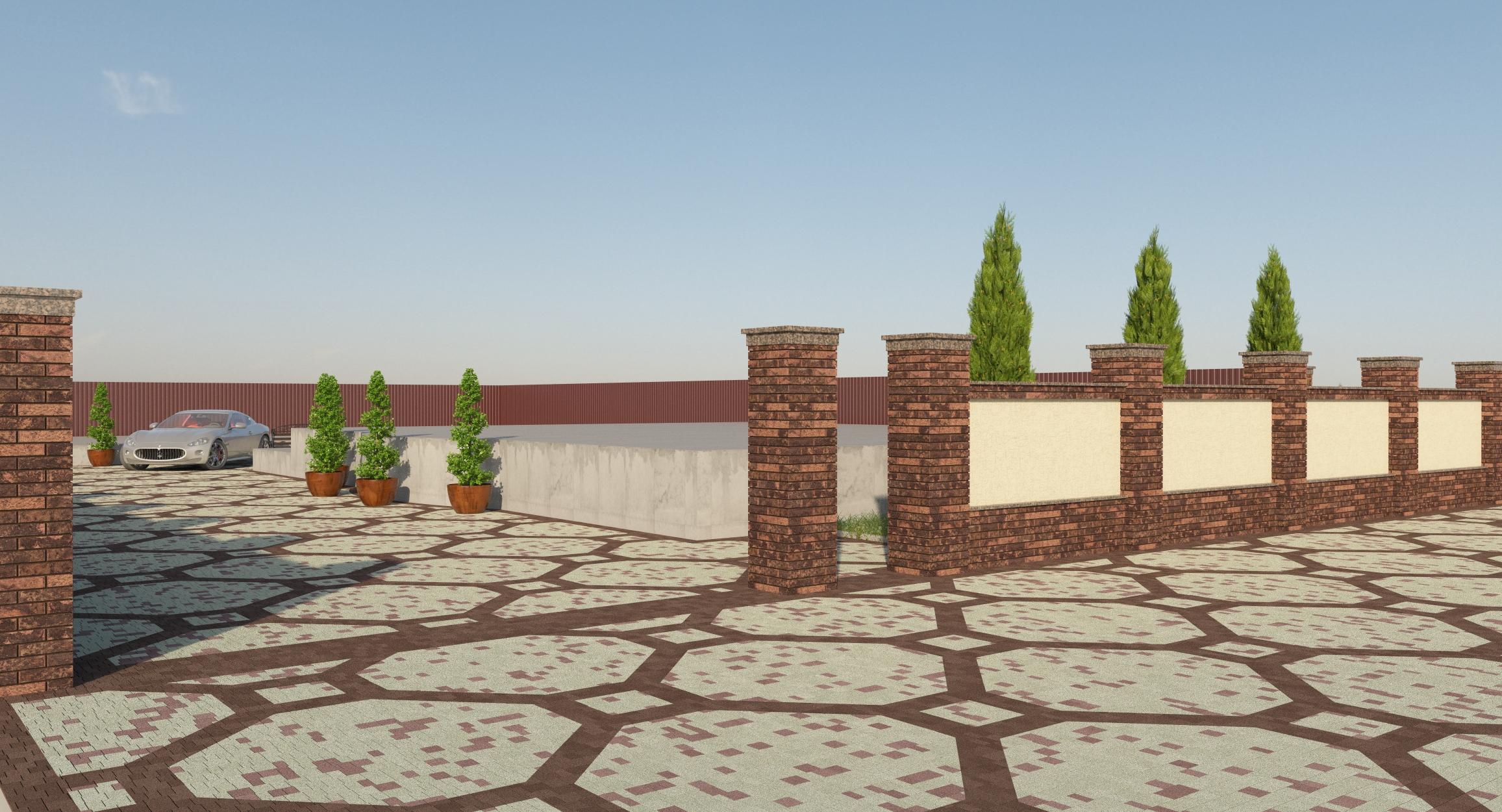 backyard_v1_4