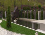 backyard_v1_7