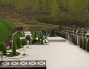 backyard_v1_8