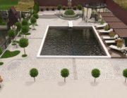 backyard_v2_5