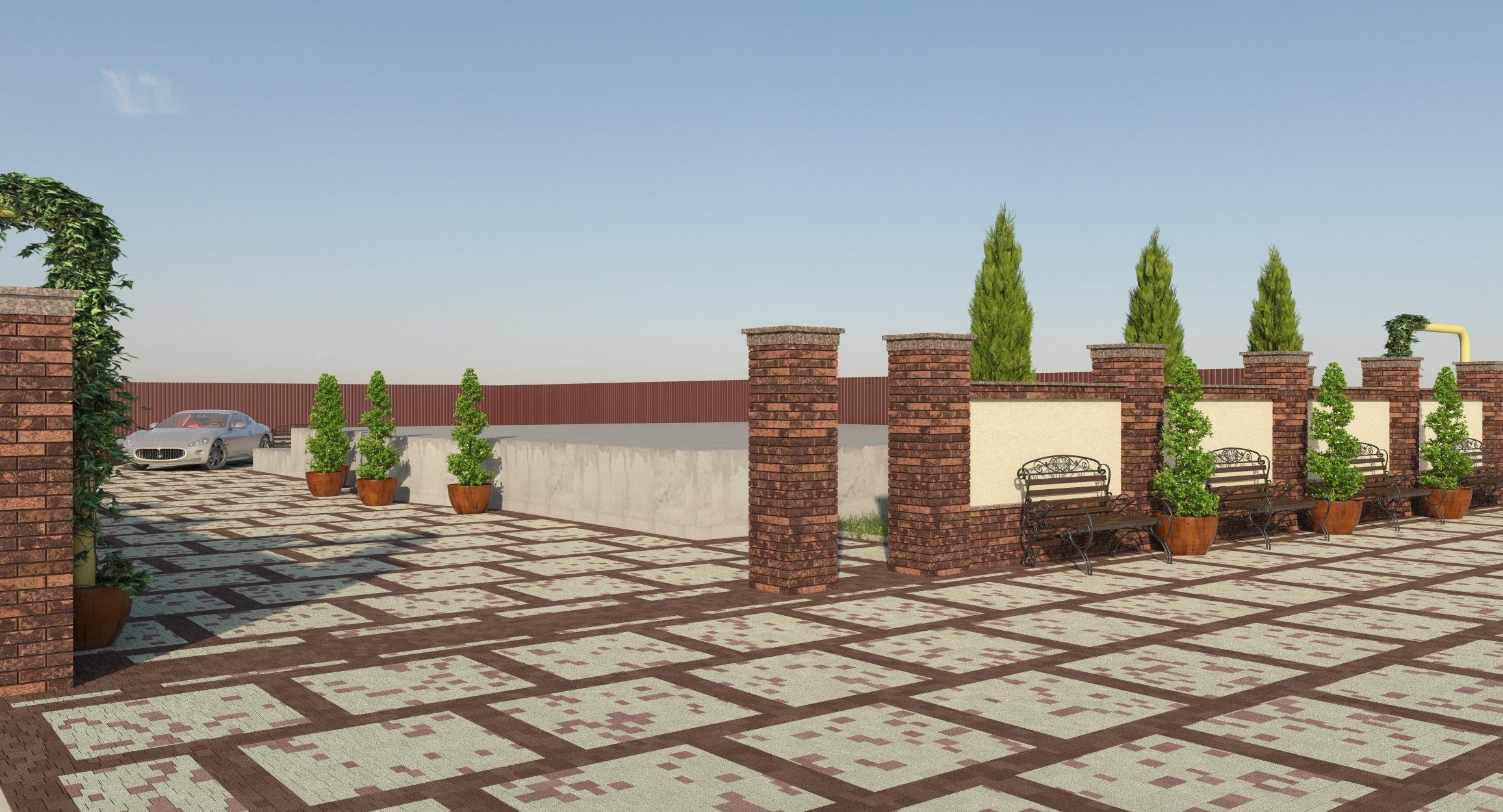 backyard_v3_4