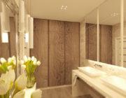 bath_room_3