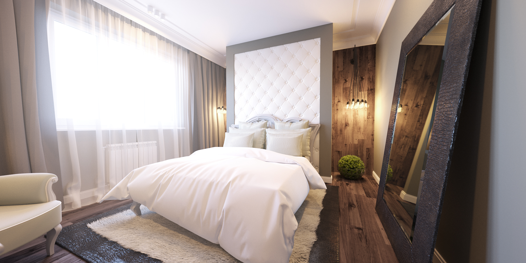 bed_room_v1_1