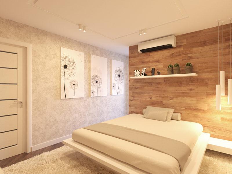 bed_room_v1_2