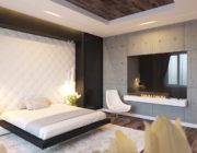 bed_room_v1_3