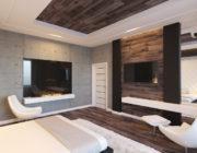 bed_room_v1_4