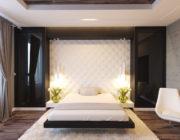 bed_room_v1_5