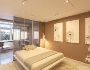bed_room_v2_1