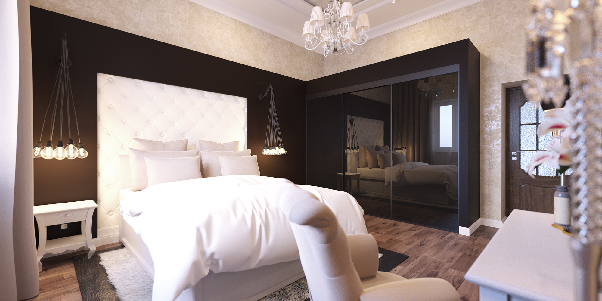 bed_room_v2_2