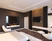 bed_room_v2_4