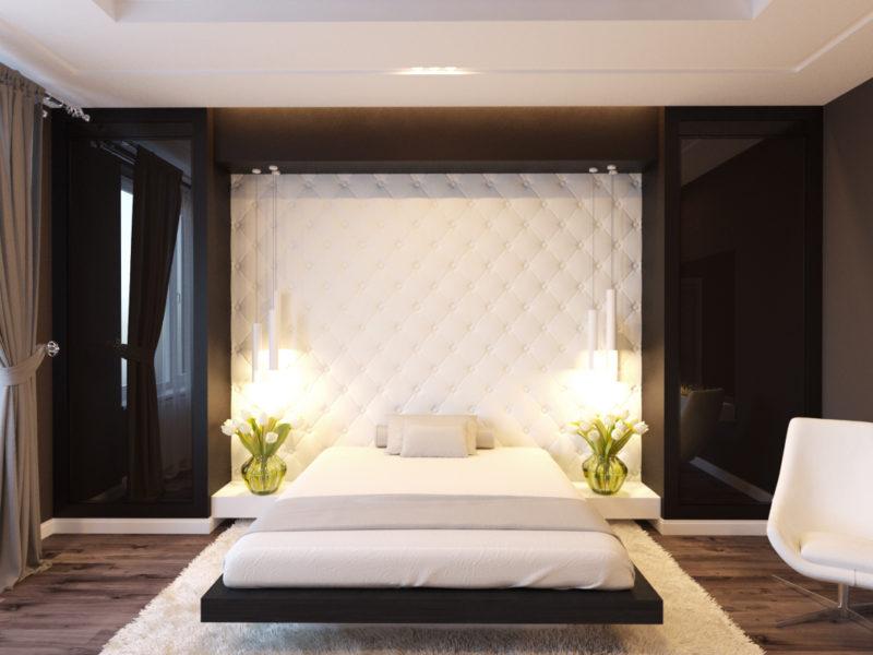bed_room_v2_5