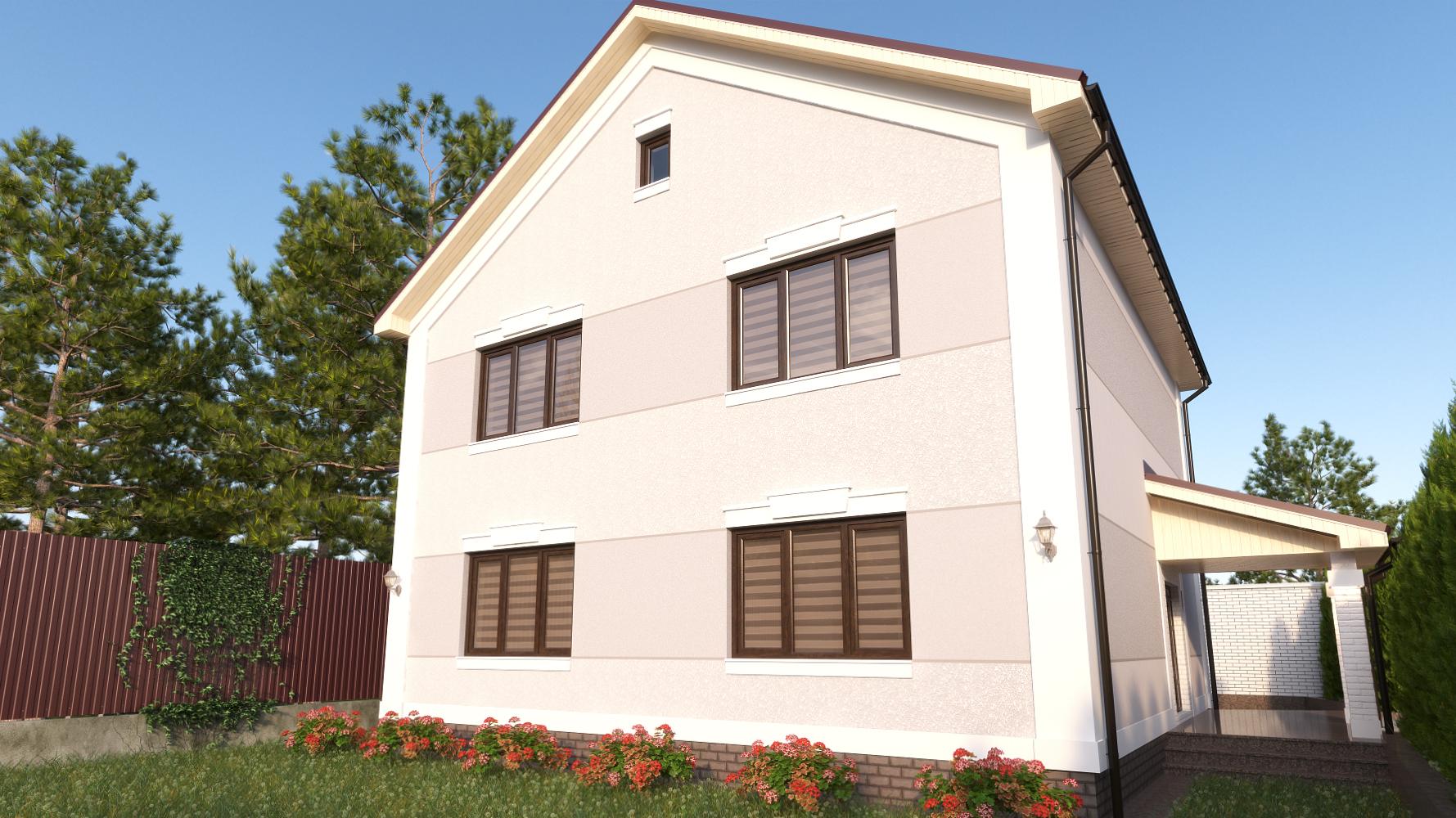 facade_1