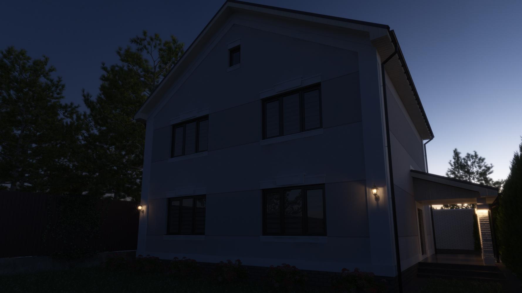 facade_10