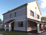 facade_5