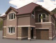 facade_v1_1