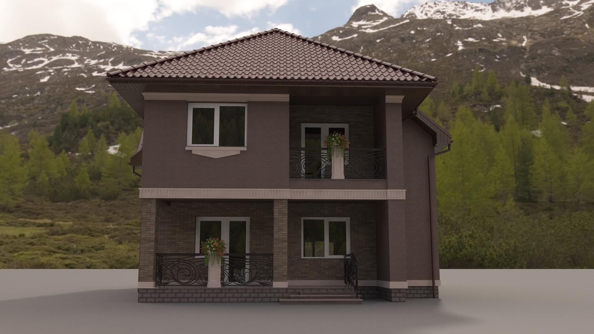 facade_v1_5