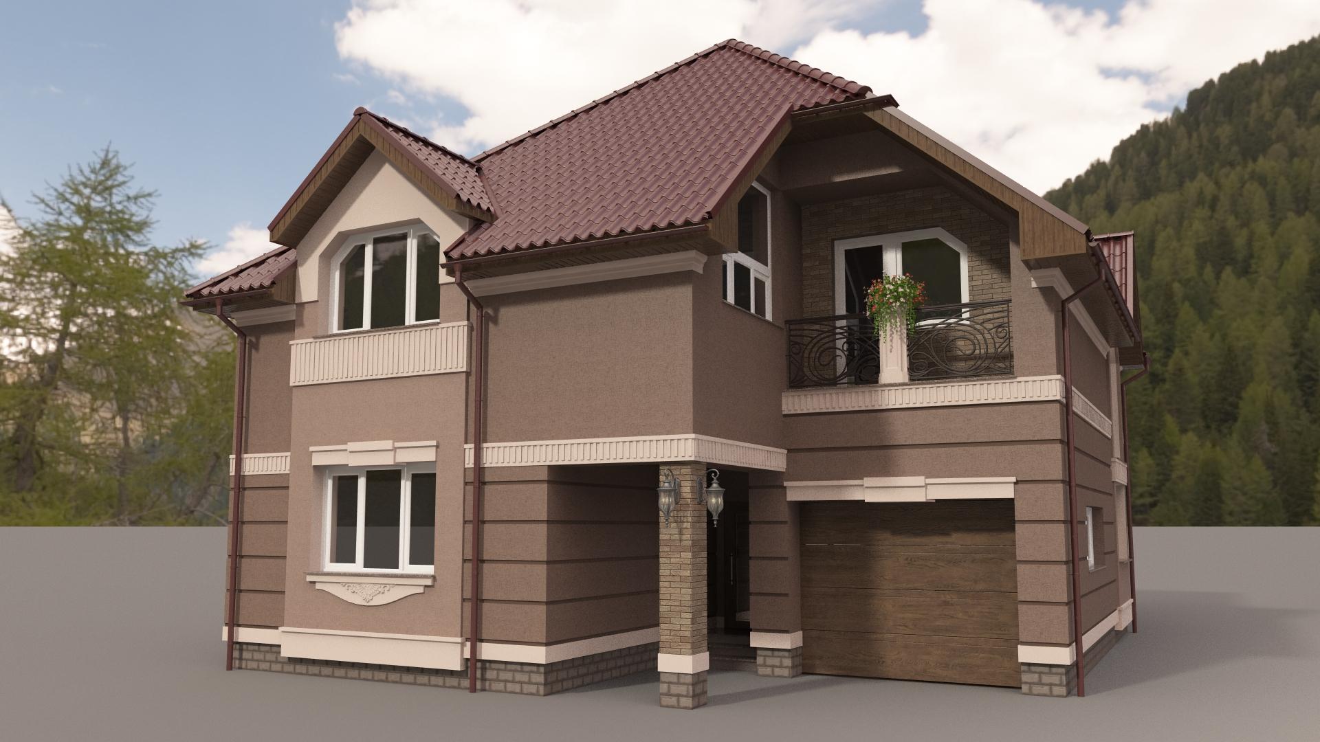 facade_v2_1